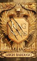 King of Scars, Tome 1