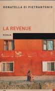 La Revenue