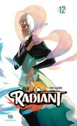 Radiant, Tome 12