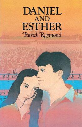 Couverture du livre : Daniel et Esther