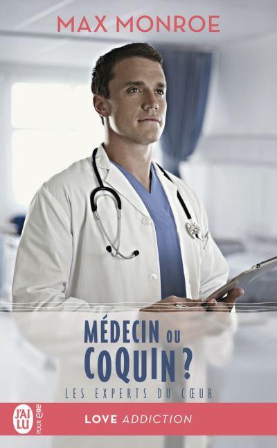 cdn1.booknode.com/book_cover/1218/full/les-experts-du-coeur-tome-2-medecin-ou-coquin-1218486.jpg