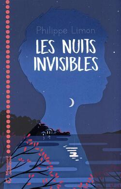 Couverture de Les nuits invisibles