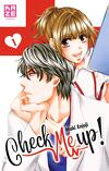 Check me up ! Tome 1