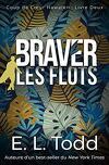 Coup de cœur hawaïen, Tome 2 : Braver les flots
