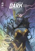 Justice League Dark, Tome 1 : Le Crépuscule de la magie