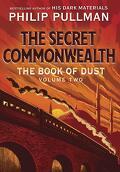La Trilogie de la Poussière, Tome 2 : The Secret Commonwealth
