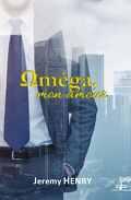 Oméga, mon amour