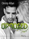 Opposed : J&R
