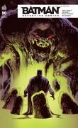 Batman - Detective Comics, tome 6 : La Chute des Batmen
