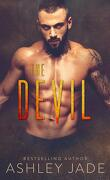 Devil's Playground Duet, Tome 1 : The Devil