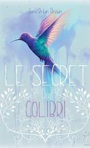 Le Secret du colibri