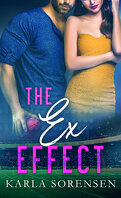 Washington Wolves, Tome 2 : The Ex Effect