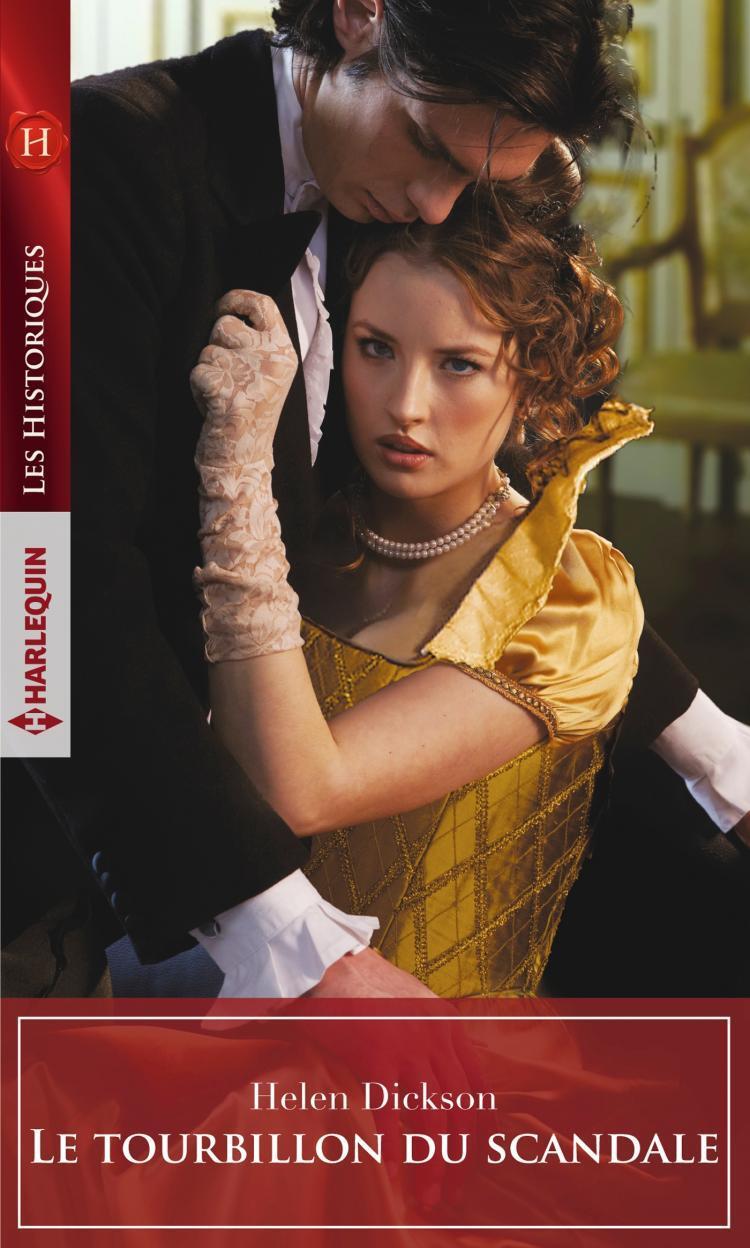 cdn1.booknode.com/book_cover/1219/full/le-tourbillon-du-scandale-1219084.jpg