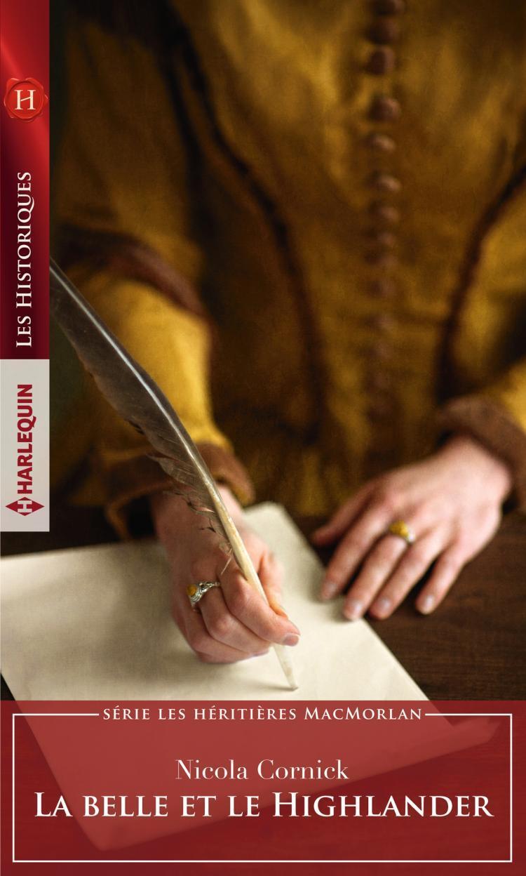 cdn1.booknode.com/book_cover/1219/full/les-heritieres-macmorlan-tome-1-la-belle-et-le-highlander-1219080.jpg
