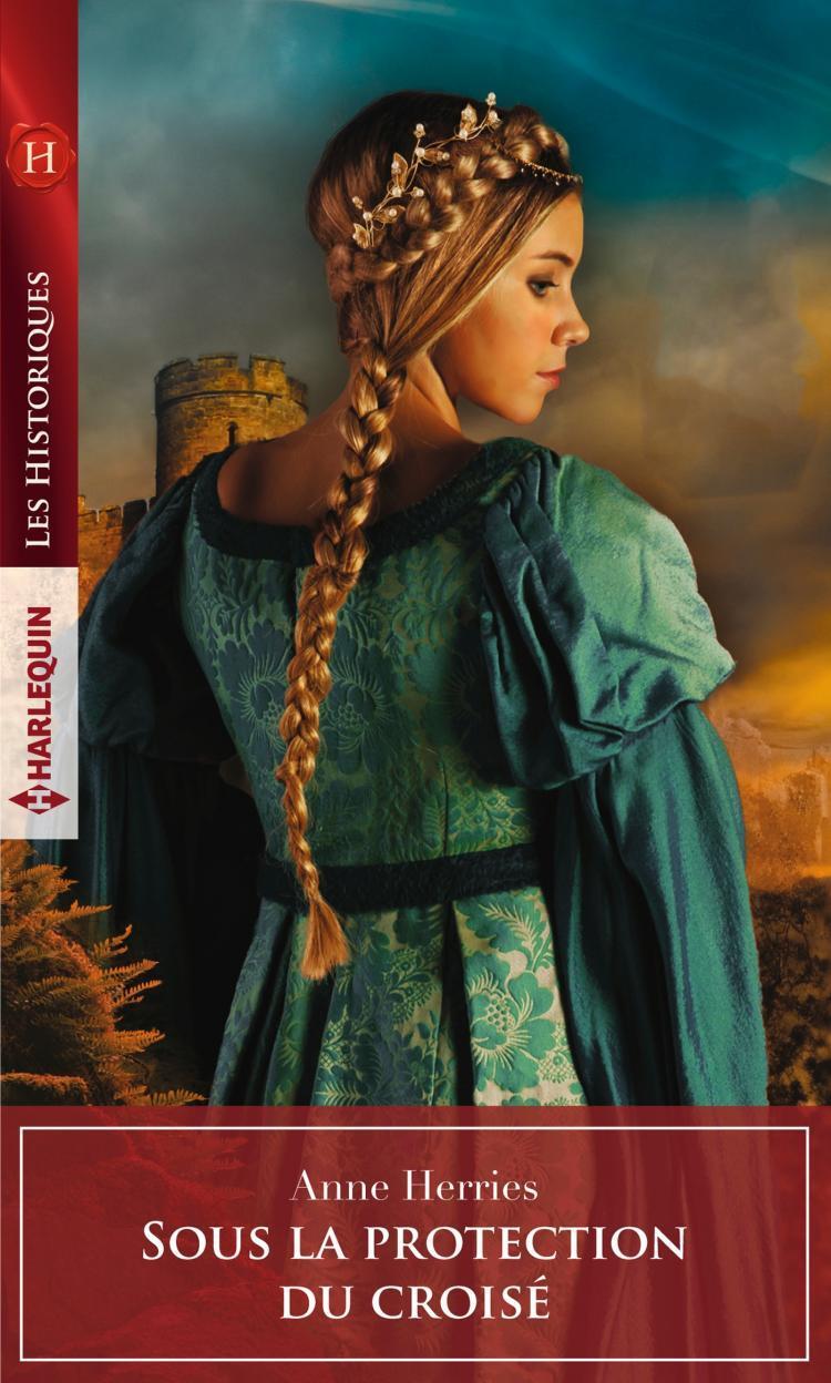 cdn1.booknode.com/book_cover/1219/full/sous-la-protection-du-croise-1219085.jpg