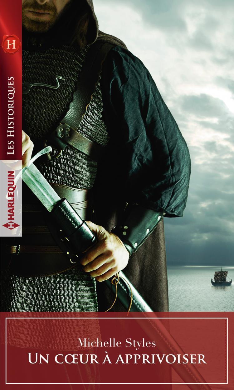 cdn1.booknode.com/book_cover/1219/full/un-coeur-a-apprivoiser-1219086.jpg
