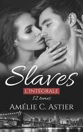 Slaves, l'Intégrale (12 Tomes)