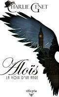 Aloïs: La voix d'un ange
