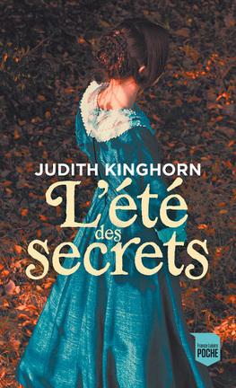 L'été des secrets de Judith Kinghorn L-ete-des-secrets-1218879-264-432