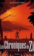 Les Chroniques de Zi, Livre 4 : Oviri