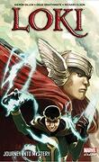 Loki : Journey Into Mystery