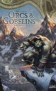 Orcs et Gobelins, tome 8 : Renifleur