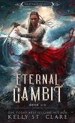Pirates of Felicity, Tome 6 : Eternal Gambit