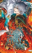 Stray Dog, tome 5