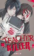 Teacher Killer, Tome 2