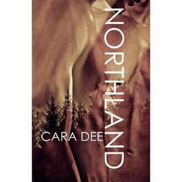 Couverture du livre : Northland