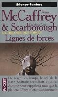 La trilogie des forces, tome 2 : Lignes de force