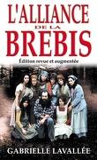 L'Alliance de la Brebis