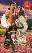Mackinnon-Douglas, Tome 1 : Le Seigneur des Highlands