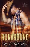 Wild Men, Tome 4 : Runaround