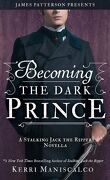 Autopsie, Tome 3.5 : Becoming the Dark Prince