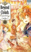 Beyond the Clouds, Tome 3
