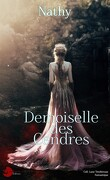 Demoiselle des Cendres (Lune Ténébreuse)