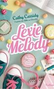 Le Bureau des cœurs trouvés, Tome 1 : Lexie Melody