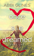 Once she Dreamed - Part 1
