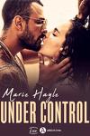 couverture Under control