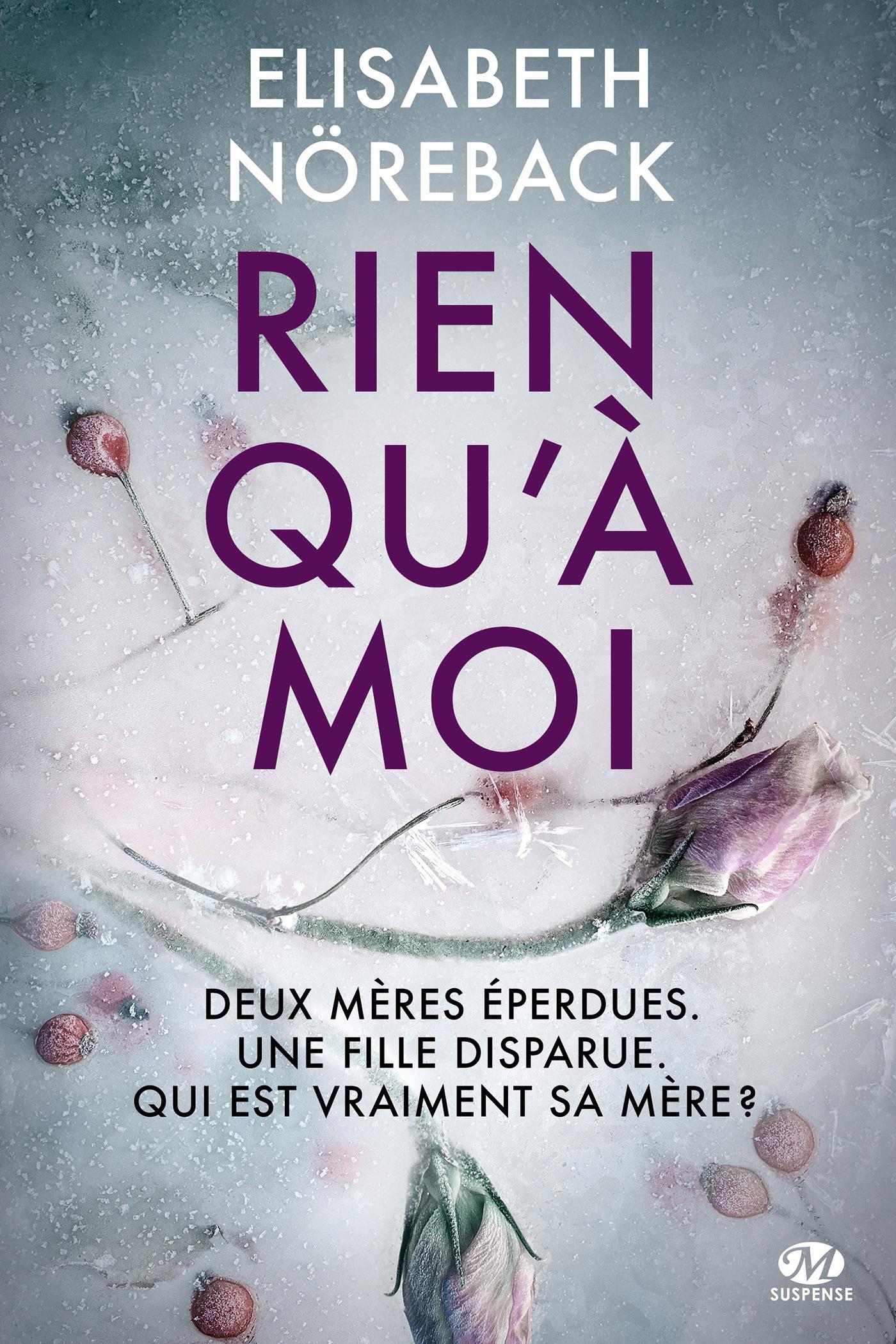 cdn1.booknode.com/book_cover/1221/full/rien-qu-a-moi-1220526.jpg