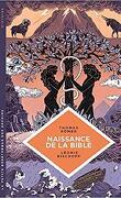 La Petite Bédéthèque des Savoirs, Tome 23 : Naissance de la Bible