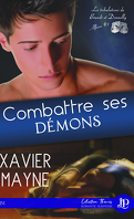 Les Tribulations de Brandt et Donnelly, Tome 2 : Combattre ses démons