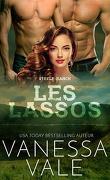 Steele Ranch, Tome 5 : Les Lassos