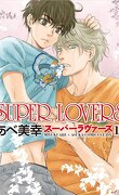 Super Lovers, tome 13
