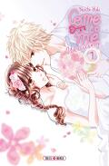 Come to me - Wedding, Tome 1