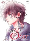 Deep Scar, Tome 2