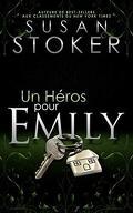 Delta Force Heroes, Tome 2 : Un héros pour Emily