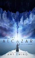 La Cité du ciel, Tome 2 : The Alcazar