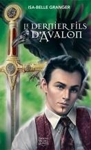 Le Dernier Fils d'Avalon